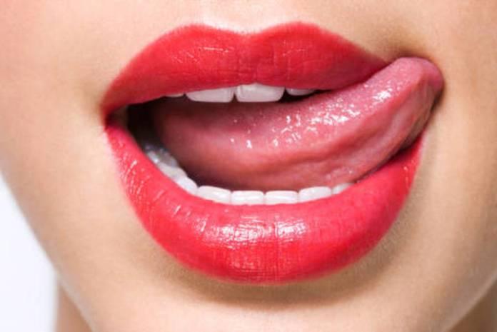 ClioMakeUp-sesso-orale-domande-risposte-malattie-prevenzione-protezione-1