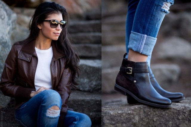 cliomakeup-ugg-ankle-boots-inverno-9-dettaglio