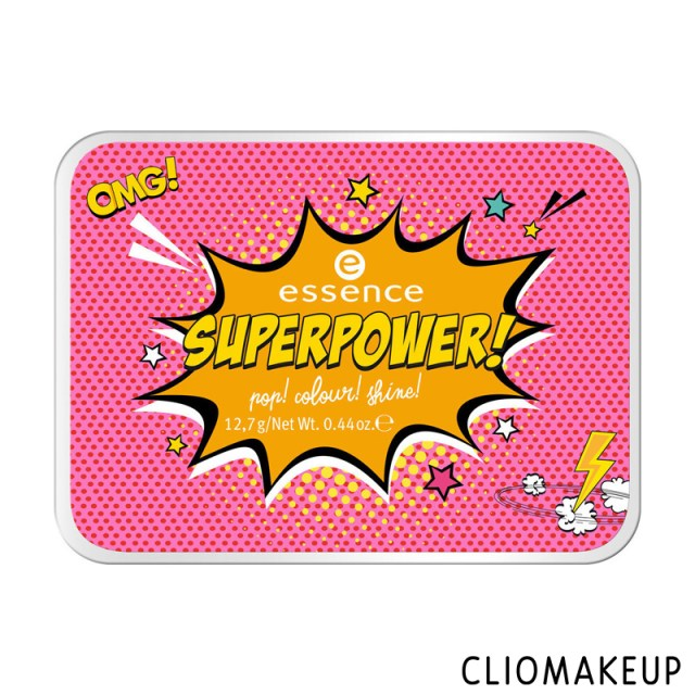 cliomakeup-recensione-superpower-palette-essence-1