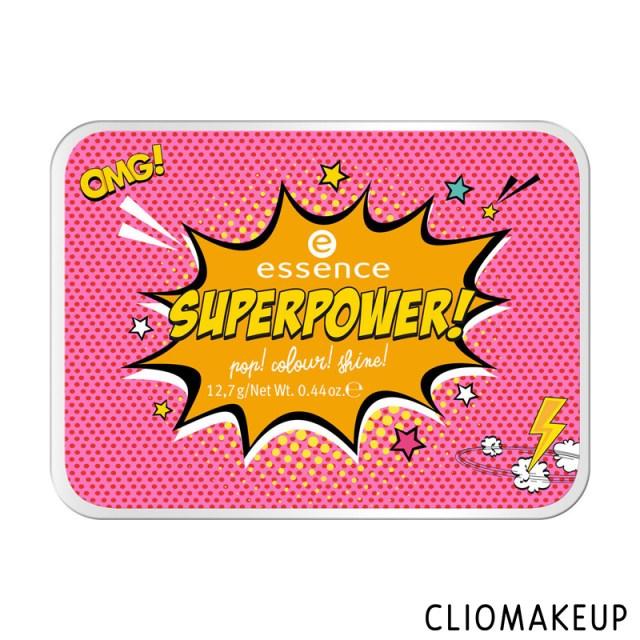 cliomakeup-recensione-superpower-palette-essence-1