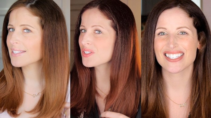 cliomakeup-hair-gloss-opinioni-capelli