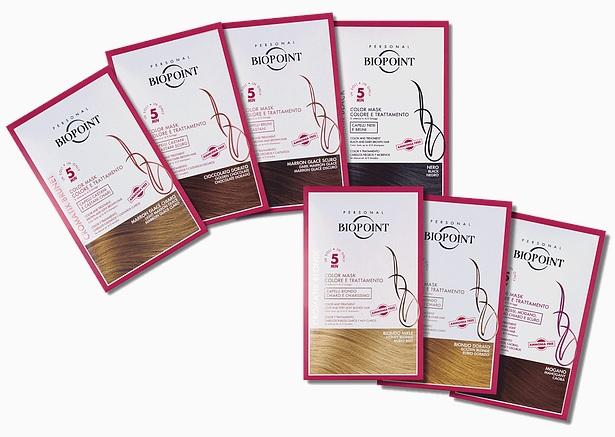 cliomakeup-hair-gloss-opinioni-capelli-14
