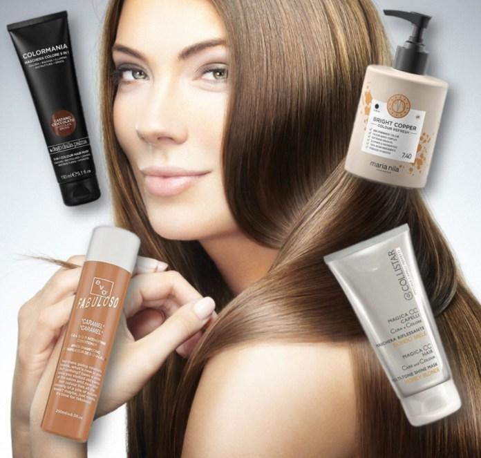 cliomakeup-hair-gloss-opinioni-capelli-16