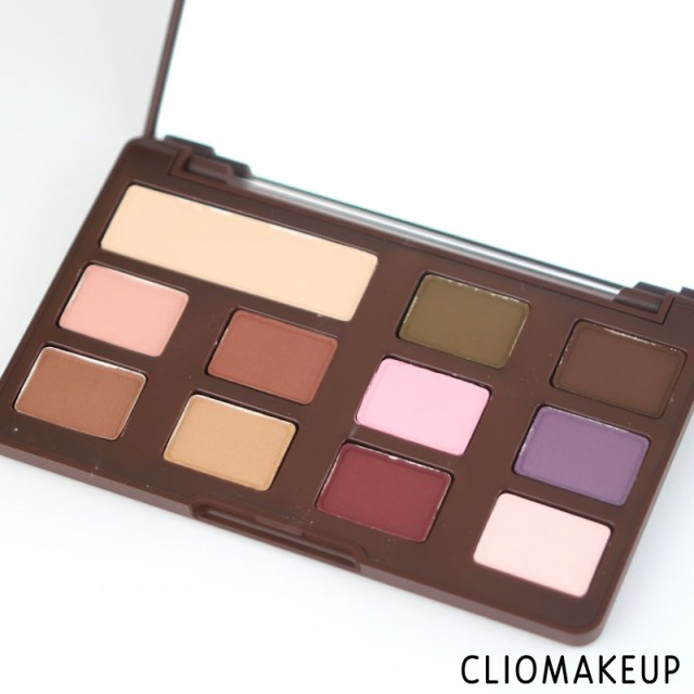 cliomakeup-recensione-matte-chocolate-chip-palette-too-faced-3