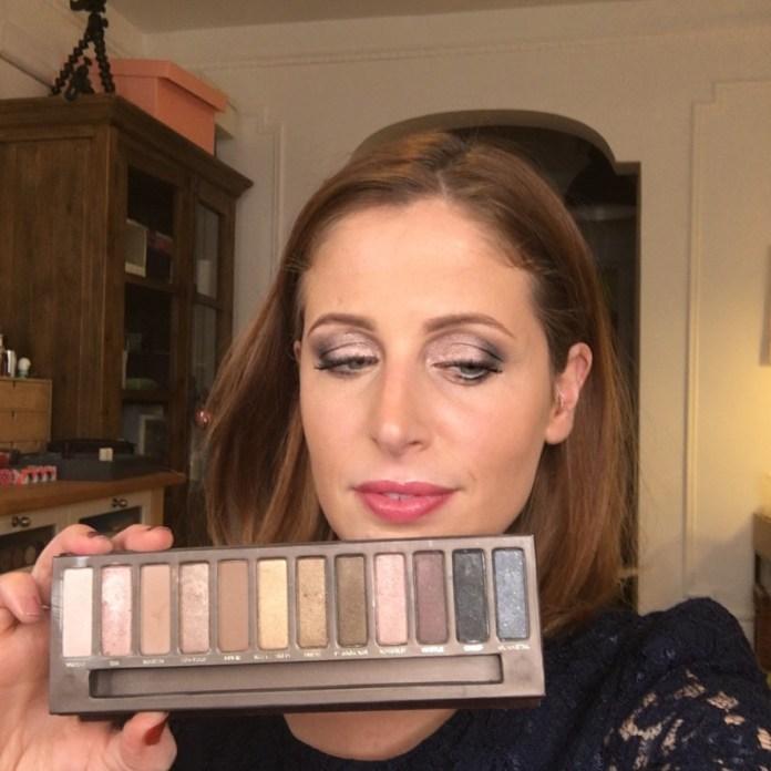 ClioMakeUp-smokey-eye-capodanno-look-ispirazione-brillare-risplendere-makeup-artist-10