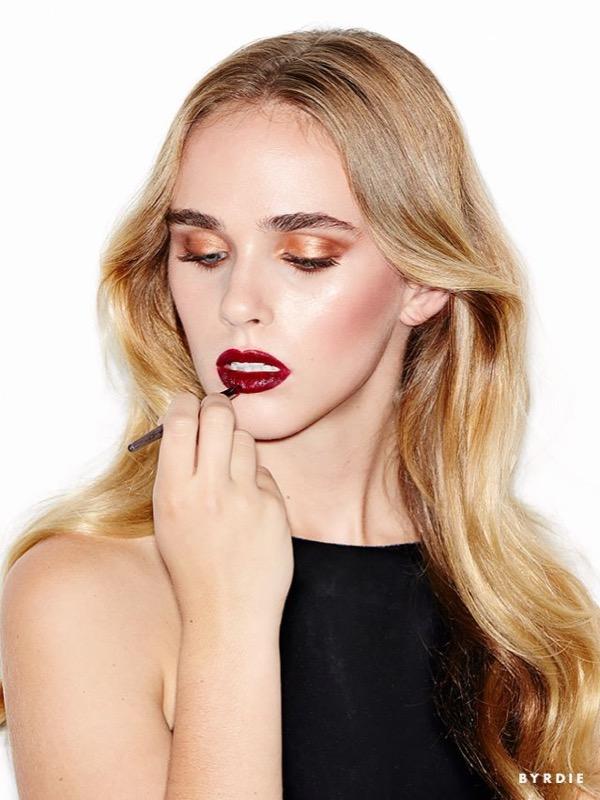 ClioMakeUp-smokey-eye-capodanno-look-ispirazione-brillare-risplendere-makeup-artist-13