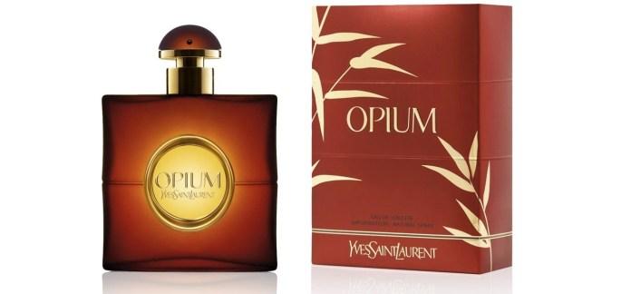 cliomakeup-profumi-da-regalare-opium-yves-saint-laurent