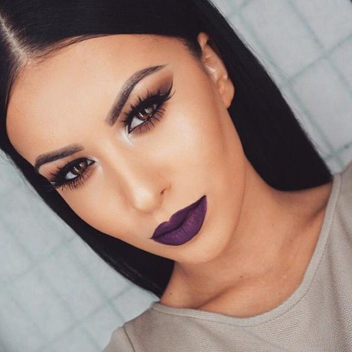 ClioMakeUp-makeup-more-colore-momento-ultra-violet-ispirazioni-occhi-labbra-beauty-4