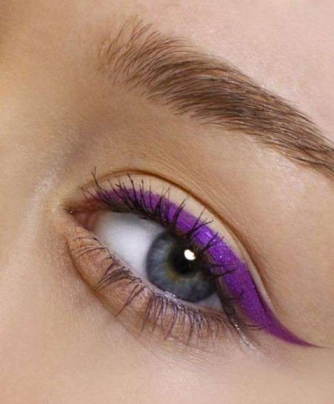 ClioMakeUp-makeup-more-colore-momento-ultra-violet-ispirazioni-occhi-labbra-beauty-9
