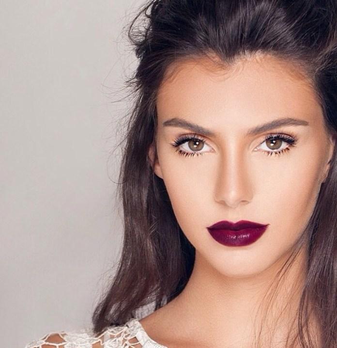 ClioMakeUp-makeup-more-colore-momento-ultra-violet-ispirazioni-occhi-labbra-beauty-14