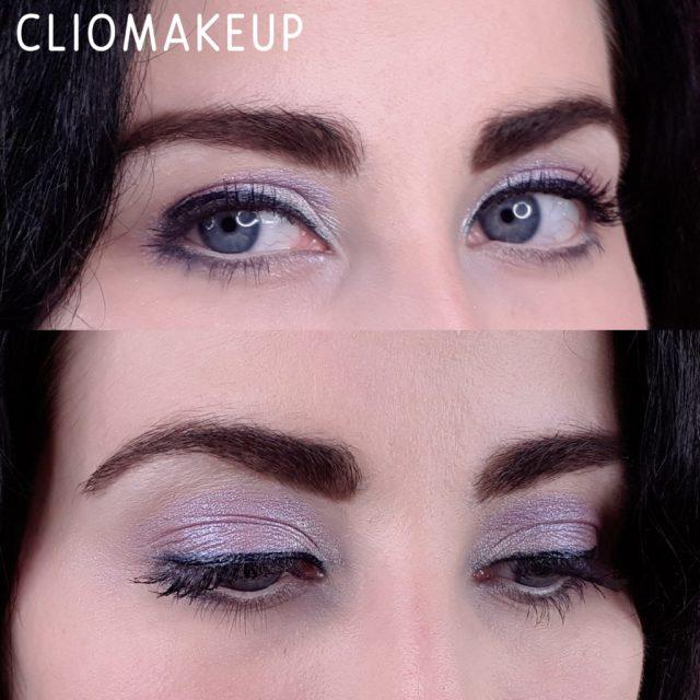ClioMakeUp-makeup-more-colore-momento-ultra-violet-ispirazioni-occhi-labbra-beauty-15
