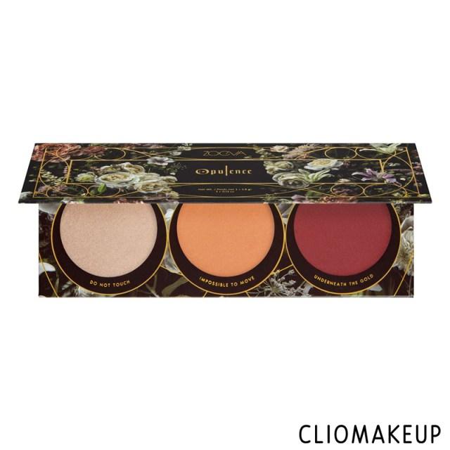 cliomakeup-recensione-opulence-palette-blush-zoeva-1