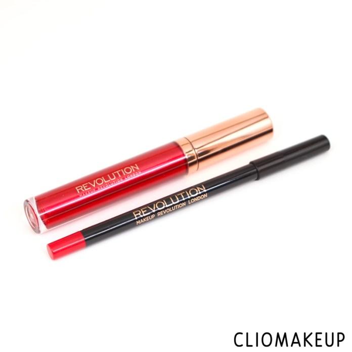 cliomakeup-recensione-rossetti-retro-luxe-metallic-lip-kit-makeup-revolution-4