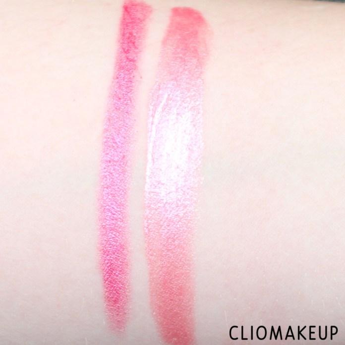 cliomakeup-recensione-rossetti-retro-luxe-metallic-lip-kit-makeup-revolution-7