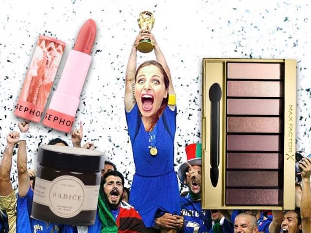 ClioMakeUp-top-dicembre-2017-mascara-spracciglia-rossetto-top-4