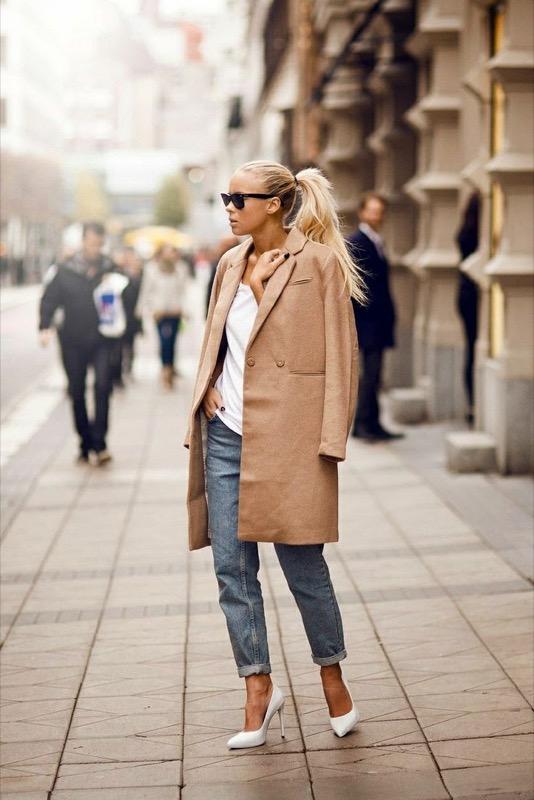 cliomakeup-cappotto-color-cammello-7-jeans