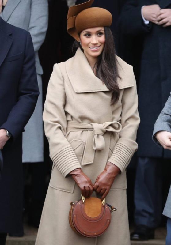 cliomakeup-cappotto-color-cammello-8-marrone