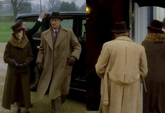 cliomakeup-cappotto-color-cammello-22-uomo