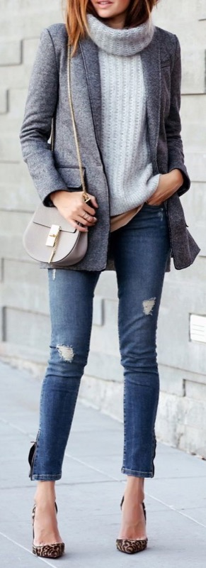 cliomakeup-saldi-moda-2018-9-blazer-inverno