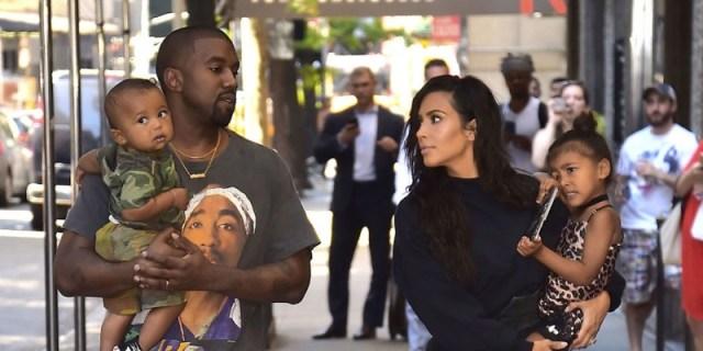 cliomakeup-celebrity-gravidanza-incinte-2018-16-figli-kim-kardashian