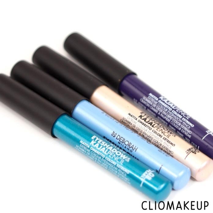 cliomakeup-recensione-matite-ombretto-eyeshadow-e-kajal-pencil-deborah-2