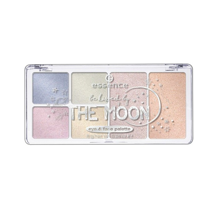 cliomakeup-recensione-be-kissed-by-the-moon-eye-and-face-palette-essence-1