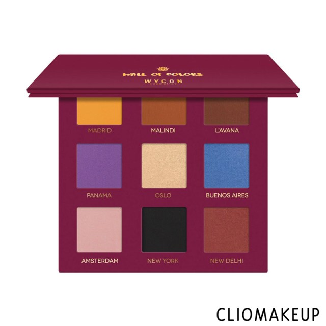 cliomakeup-saldi-palette-wall-of-colors-holy-shake-collection-wycon-1