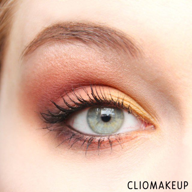 cliomakeup-saldi-palette-wall-of-colors-holy-shake-collection-wycon-15