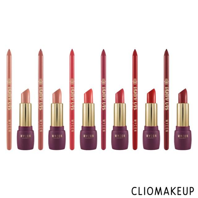 cliomakeup-saldi-rossetti-cosmopolitan-kit-holy-shake-collection-wycon-3