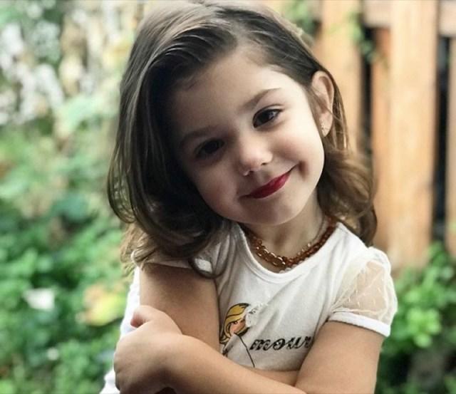 cliomakeup-beauty-guru-3-anni-5-truccata