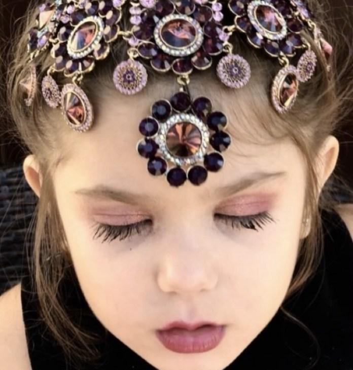 cliomakeup-beauty-guru-3-anni-6-trucco