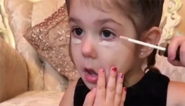 cliomakeup-beauty-guru-3-anni-7-tutorial-trucco