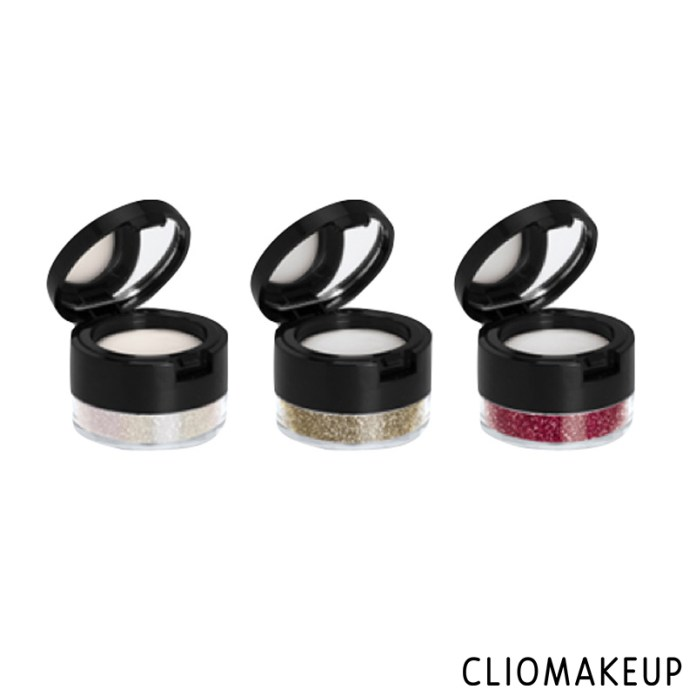 cliomakeup-recensione-all-over-fix-and-glitter-debby-3