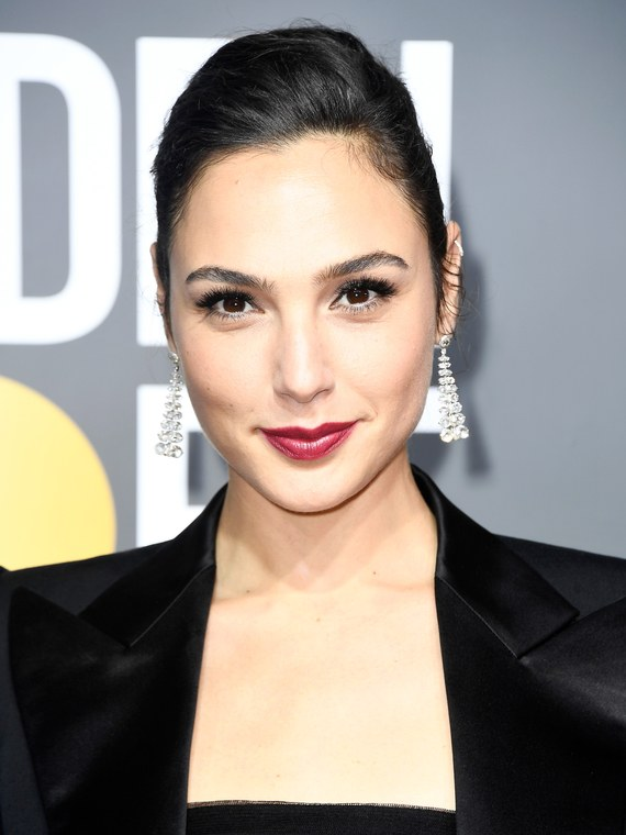 cliomakeup-beauty-look-golden-globes-2018 (3)