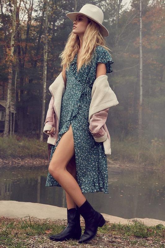 ClioMakeUp-fashion-trend-2018-capi-moda-ritorno-3