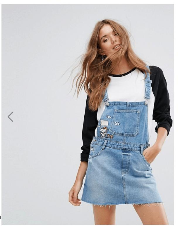 ClioMakeUp-fashion-trend-2018-capi-moda-ritorno-16