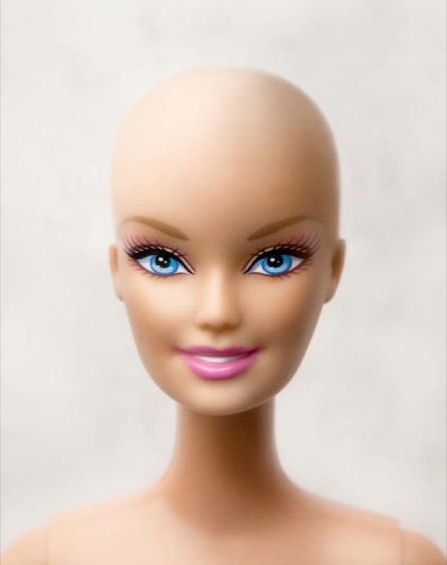 cliomakeup-scandalo-Kèrastase-8-barbie-cancro