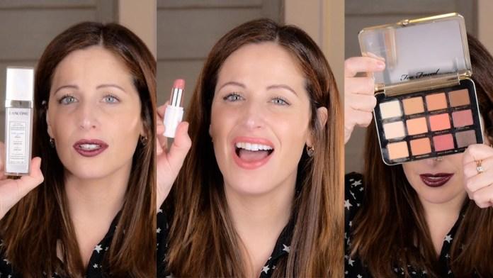 cliomakeup-migliori-prodotti-2017-1-makeup