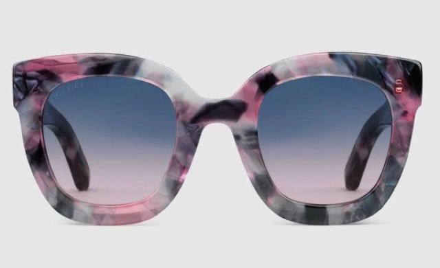 cliomakeup-montature-modelli-occhiali-da-sole-2018-7-gucci
