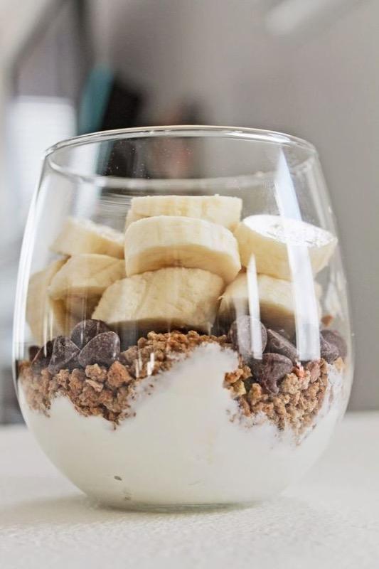cliomakeup-rimettersi-in-forma-6-yogurt