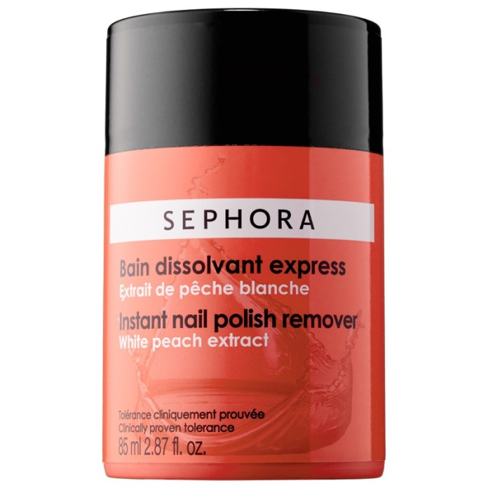 7cliomakeup-blog-prodotti-beauty-essenziali-macchina-sephora-nail-remover-7