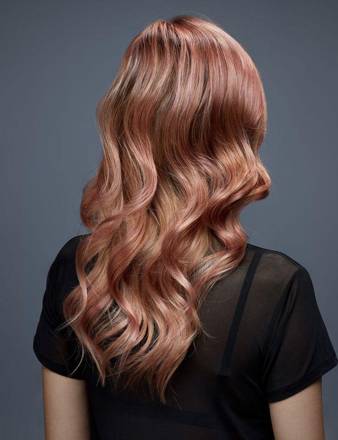 cliomakeup-colori-capelli-2018-rose-blonde (5)