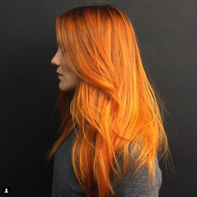cliomakeup-colori-capelli-2018-warmer-amber (11)