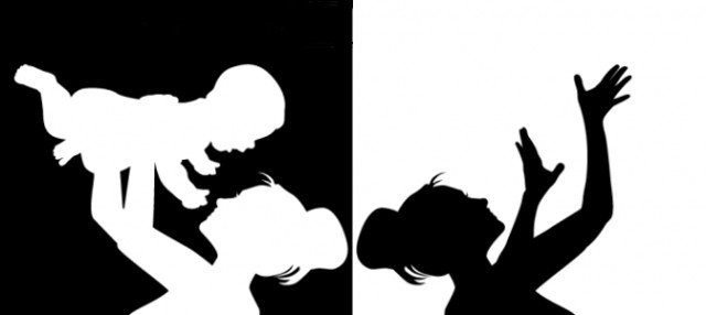 cliomakeup-sterilizzazione-femminile-volontaria-chiusura-tube-13