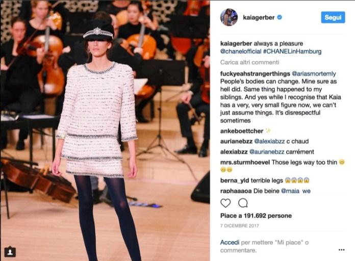 cliomakeup-beauty-star-instagram-2018-2-kaia-gerber
