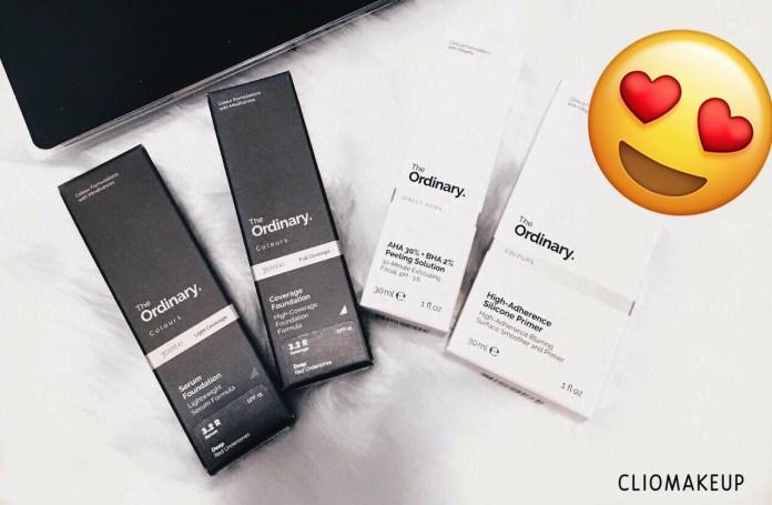 cliomakeup-prodotti-the-ordinary-1-recensioni