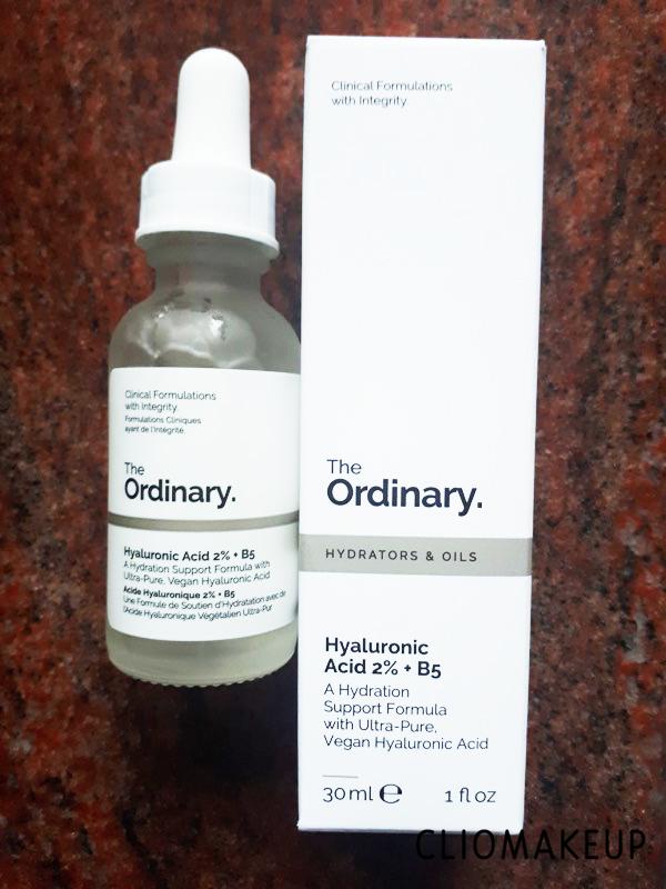 cliomakeup-prodotti-the-ordinary-5-acido-ialuronico