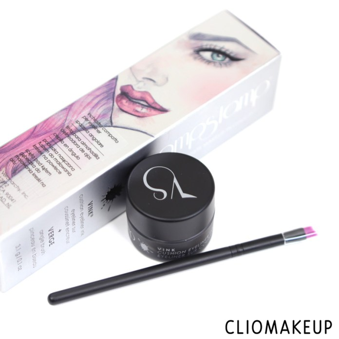 cliomakeup-recensione-vink-cushion-eyeliner-vamp-stamp-1