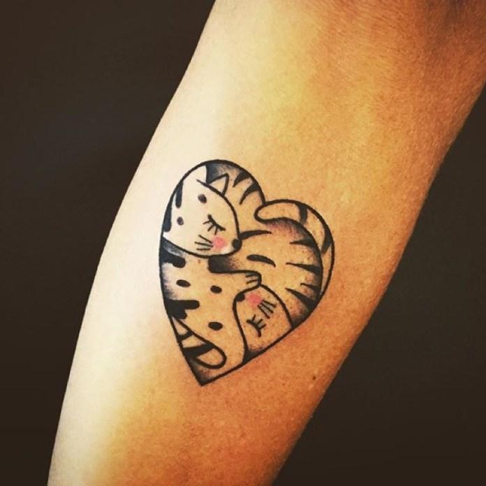 ClioMakeUp-trend-tatoo-mini-novita-tatuaggi-social-4