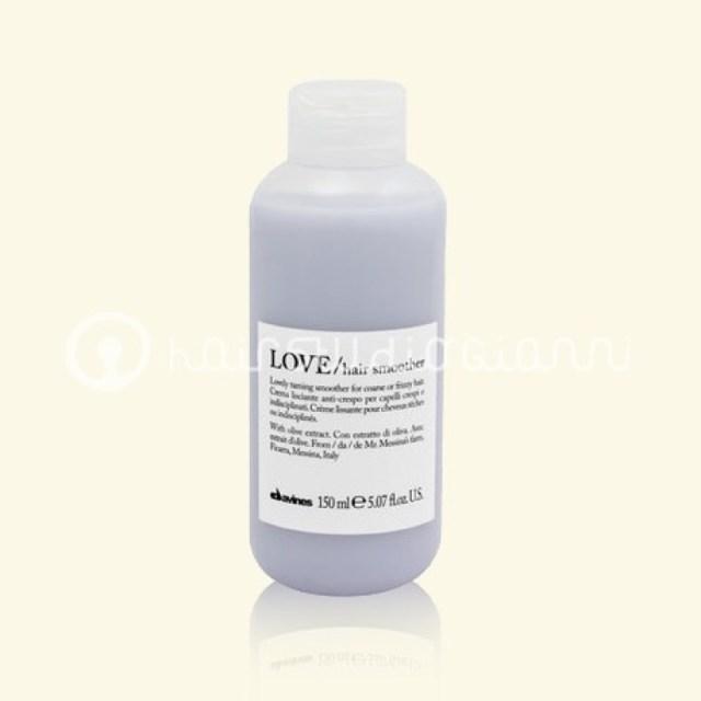 STOP Capelli TREMENDI ⛔ i migliori prodotti anti crespo low cost 31cf2346b3b2